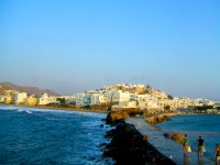 Greece Naxos ©butterflies27/flickr