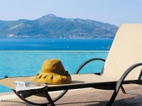 Health and Wellness Tourism in Greece
