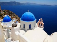 To go or not to go, Greece?