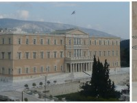 Beautiful Neoclassical Buildings in Athens You Must See
