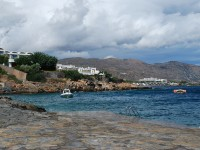 The most famous tourist attractions in Crete