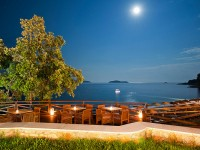Must see attractions on the Island of Skiathos